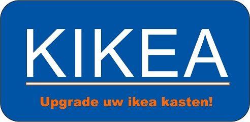 Ikea Keuken Aanpassen Home Pinterest