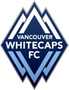 Oct 27 Brad Knighton | Vancouver Whitecaps FC. #StrikersAlumni