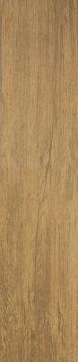 Woodentic Ochra 21,5x98,5