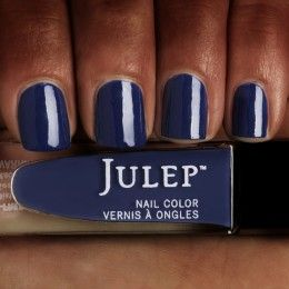 Briana - October - The Black Magic Collection - Coming Soon - LIMITED EDITION COLLECTIONS - Shop   Julep