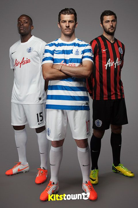 Queens Park Rangers 2014-15 stagione