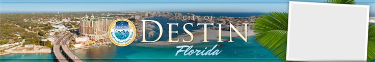 Information about Destin, Florida Beaches. Lauren/NC