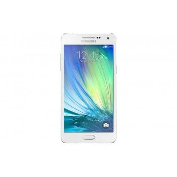 Elegant Samsung Galaxy A Simple SIM SM AH Ecran u u Super Amoled HD