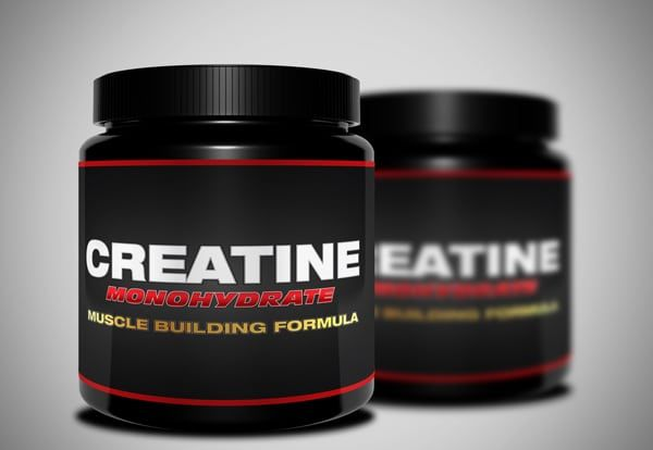 %TITTLE% -  Creatine has been studied extensively as a dietary supplement for many years. In fact, more than 1,000 studies have been conducted, which have shown that creatine is a top supplement for exercise performance (1). Almost all of them used the same form of the supplement — creatine... - http://carmige.com/5-reasons-why-creatine-monohydrate-is-the-best.html