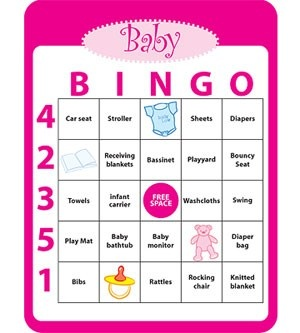 30 Best Baby Shower Ideas Images On Pinterest Cute Ideas Good
