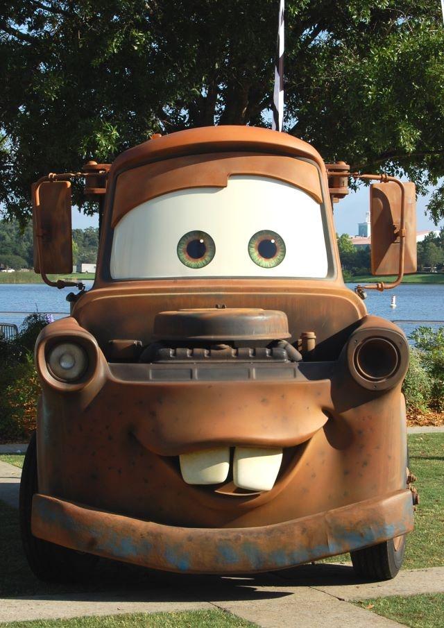 48 best Cars Movie images on Pinterest | Disney cruise/plan, Cars ...