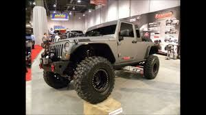 Kevinsoffroad  Jeep Brute cab  Jeep Brute sale   Jeep Brute truck  Jeep Brute vehicles  Jeep Brute lifted  Jeep Brute products  Jeep Brute  campers  Jeep Brute shopes  Jeep Brute cars  Jeep Brute rovers  Jeep Brute wheels  Jeep Brute names
