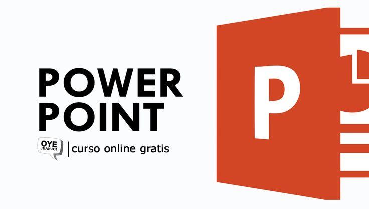 Best 25 power point gratis ideas on pinterest for Universidad de valencia online