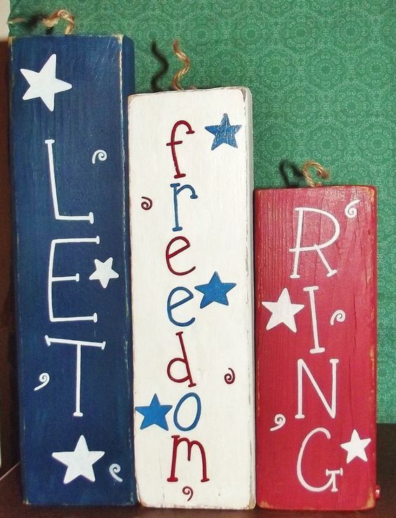 25 best ideas about 4x4 crafts on pinterest 4x4 wood for Decoration 4x4