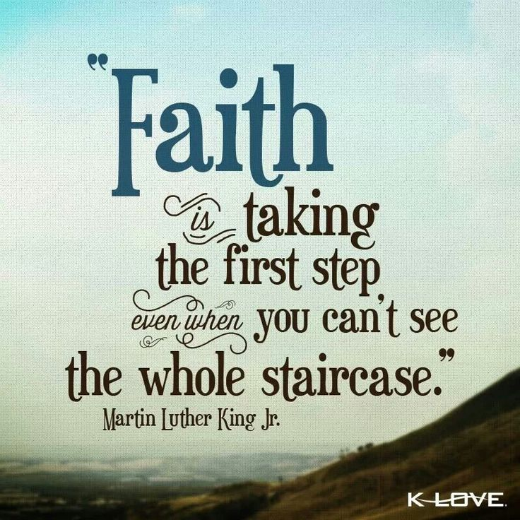 Image result for faith quotes