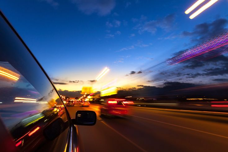 7 Surprising Factors That Can Have A Huge Effect On Your Car