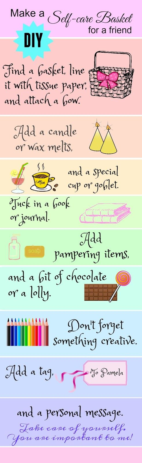 Best 25+ Gifts for friends ideas on Pinterest | Presents for ...