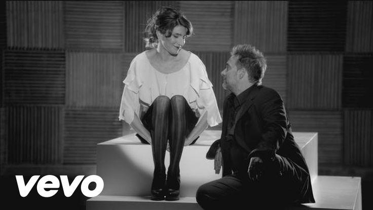 Vicentico - No Te Apartes De Mí  Casi un año y medio han pasado de la ultima canción.