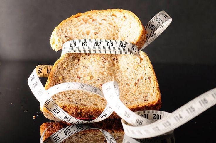 Лишний весиглютен Многие отказываются от продуктов содержащих глютен в надежде сбросить лишний вес. Для похудения нужно создать дефицит калорий