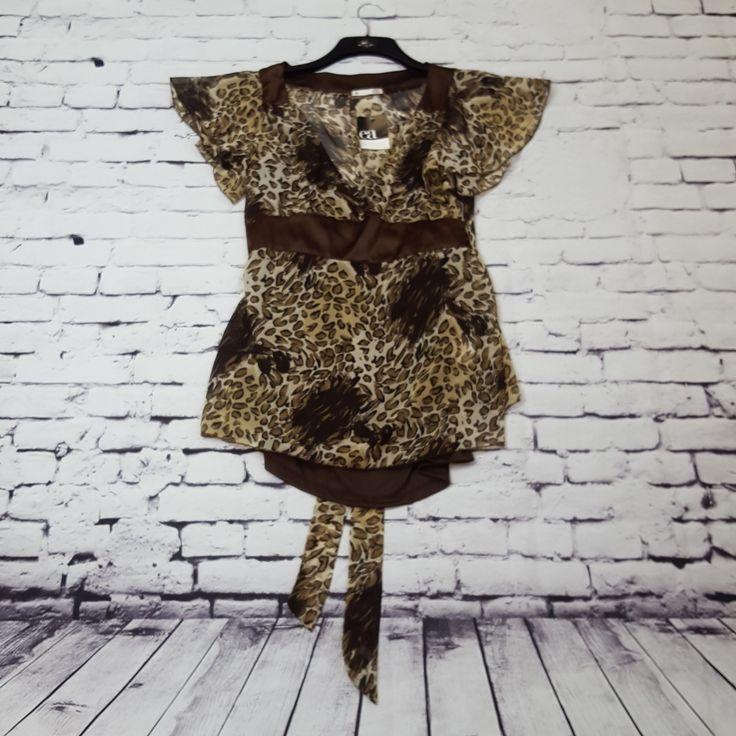 animal print top!  http://stores.ebay.co.uk/reeus-xwyko?_rdc=1