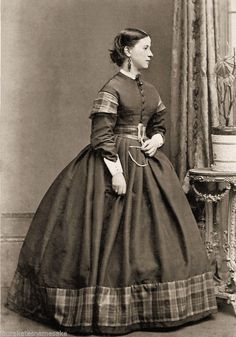civil war short hair women - Yahoo Image Search Results
