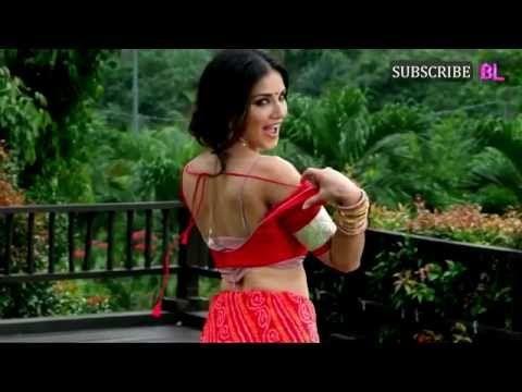 Kuch kuch locha hai trailer sunny leone gets naughty with ram kapoor in a shady sex comedy