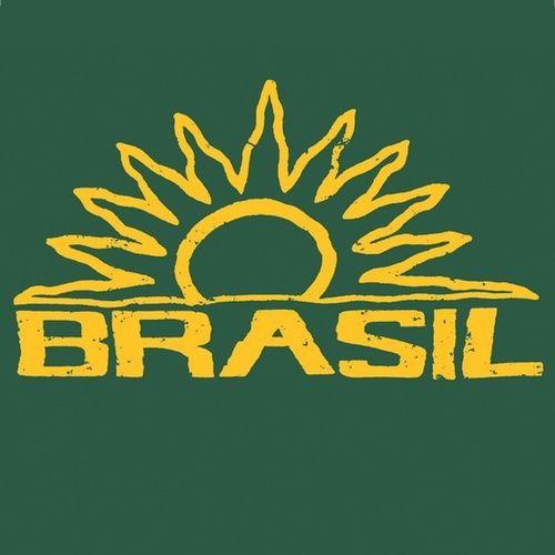 Brasil, atenção políticos, vamos respeitar o PAÍS e o POVO.