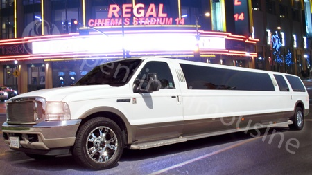 There are 20 Passengers Party Buses in Orange County. OC Party Buses usually come loaded with all the amenities you can imagine to make your special event fun and entertaining. Orange County Party Bus Limousines feature Multiple Flat panel TV screens, Multiple bar areas with coolers to keep you drinks cold and fresh, wood or disco color changing floors, on awesome Hummer limousines, Chrysler 300 limos, Excursion Limousine or Cadillac Escalade Limos in Orange County Area.