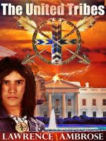 nice The United Tribes                                In The Previous:.The nice Shawnee chief, Tecumseh, has survived horrible wounds obtained within the Battle of the Thame... http://bookswhat.com/archives/42158