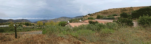 Santa Anastasia, Sicily