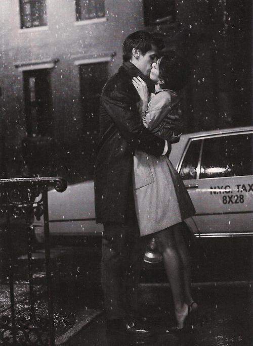 How romantic <3