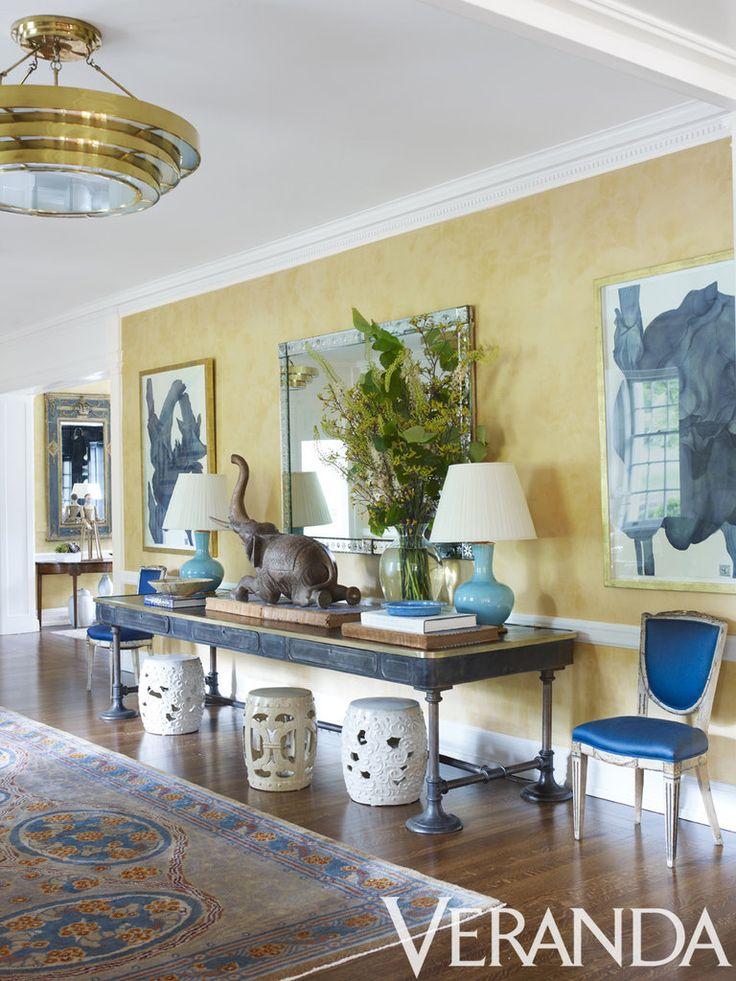 139 best the garden stool images on pinterest - Veranda decoratie ...