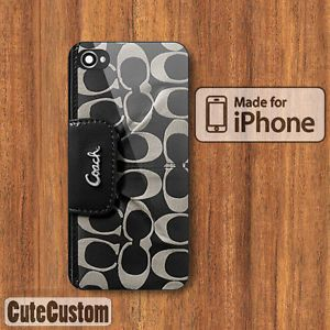 #sell #iPhone #iPhonecase #iPhonecases #gift #hardcase #custom #hardplastic #case #cases #cover #best #new #hot #rare #limitededition #cheap #bestselling #bestseller #case #cases #iPhone4 #iPhone4s #iPhone5 #iPhone5s #iPhone5c #iPhoneSE #iPhone6 #iPhone6s #iPhone6Plus #iPhone6sPlus #iPhone7 #iPhone7Plus #case #cases #freeshipping #katespade #wallet