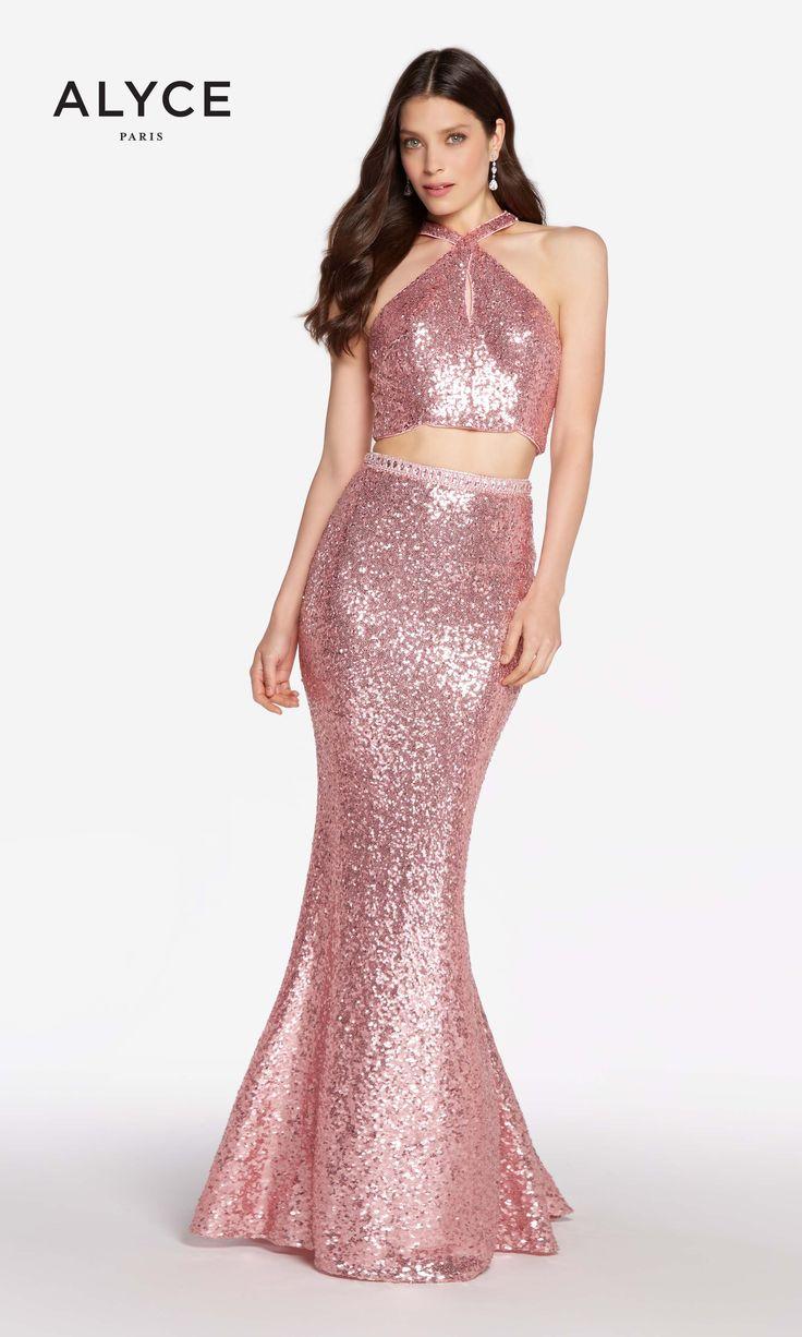 8 best Alyce Paris Formal Approach Prom Dresses images on Pinterest