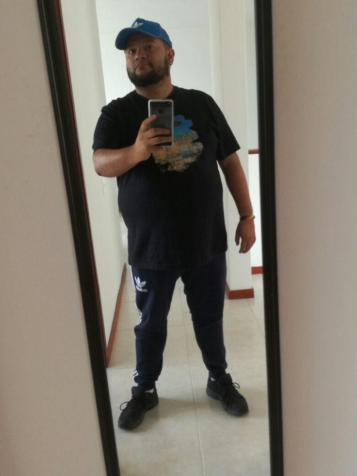 #sport #chubby #fatty #outfit #barnab