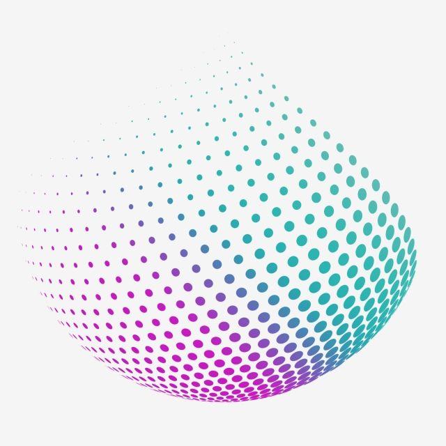 اللون جولة زخرفة ملونة فكرة بسيطة الخريطة كثيفة خريطة النجوم Png وملف Psd للتحميل مجانا Colorful Decor Color Decor