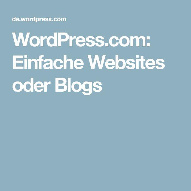 Mejores 9 imágenes de Homepage en Pinterest | Consejos y trucos ...