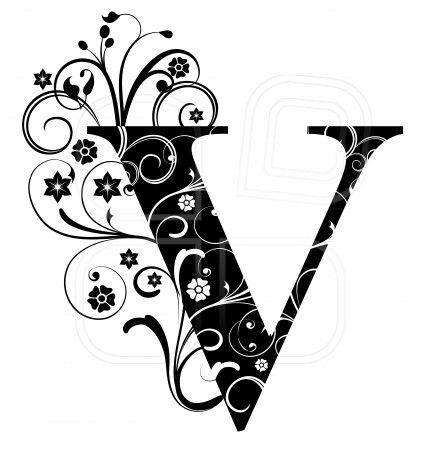 138 best v letter v for velta images on pinterest lyrics letter v alphabet arabic art thecheapjerseys Choice Image