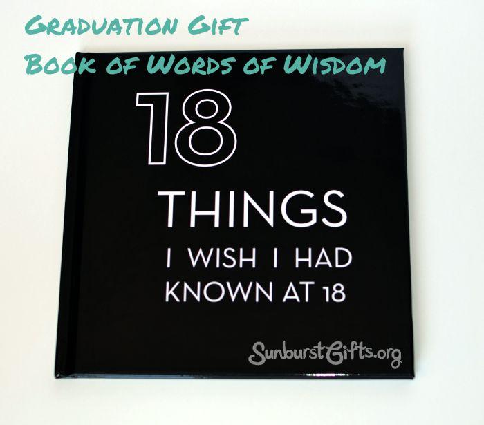 20 best images about Graduation Gift Ideas on Pinterest ...
