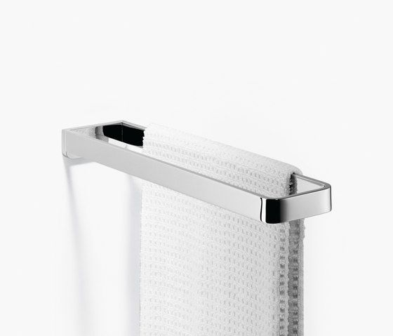LULU - Towel Bar by Dornbracht | Architonic