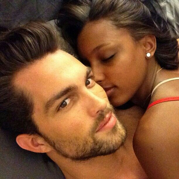 134 Best Black Women Dating White Men - Www -3634