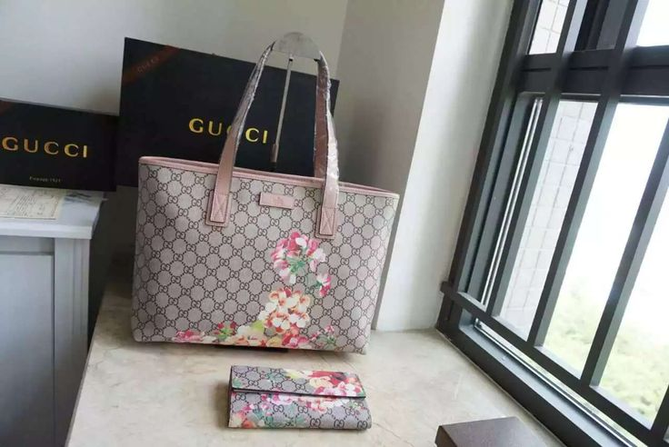 gucci Bag, ID : 38383(FORSALE:a@yybags.com), the gucci family, official gucci website, gucci latest handbags, gucci online wallet, womens gucci wallet, gucci 褋邪泄褌, gucci bag price, gucci book bags for boys, gucci which country, gucci rolling briefcase, site oficial da gucci, gucci discount designer bags, gucci internal frame backpack #gucciBag #gucci #gucci #online #shopping #malaysia