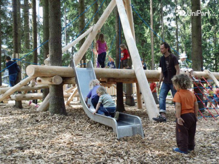 http://www.unipark.cz/cz/fotogalerie/lesni-hriste
