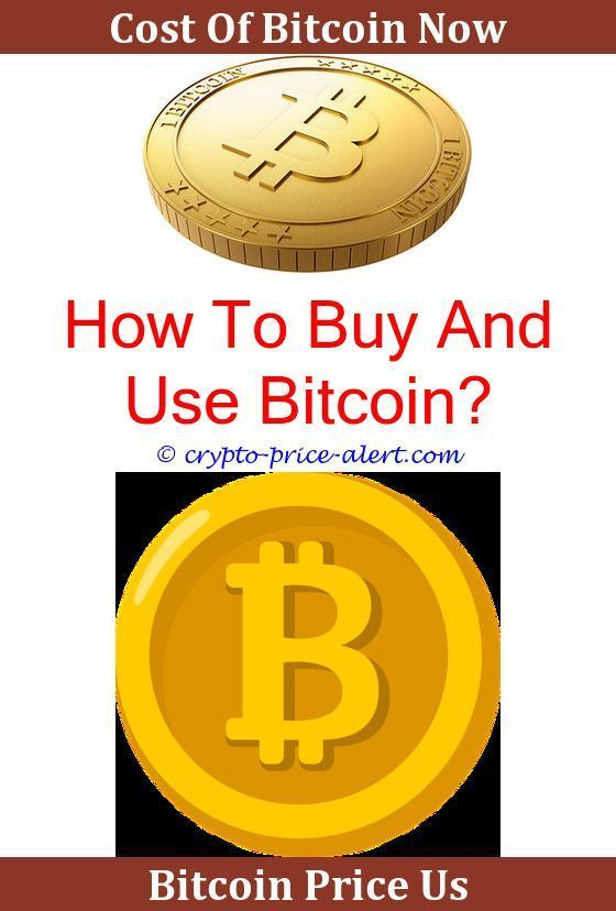 How To Bitcoin Where Can You Buy Bitcoin With Credit Card How To