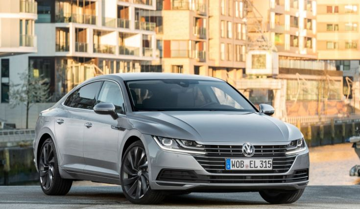 2019 Volkswagen Arteon Release Date and Redesign –Does a marketplace insane for crossovers and pickups demand a greater-fashion hatchback sedan on a recovery goal? No, nonetheless, this Passat-furthermore thunderstorm trooper needs to be respected indicates of relocating the brand name ...