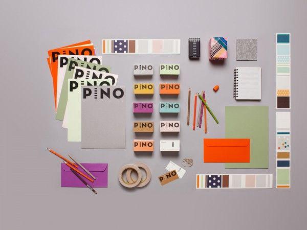 PINO_muokattu_1 Pino Identity DESIGN FIRM Bond, Helsinki, Finland