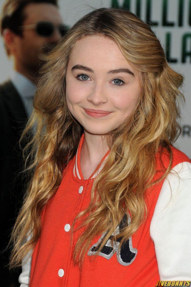 sabrina carpenter   Sabrina Carpenter Teen Actress Photos ...