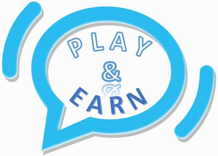 Iti place sa joci si sa castigi ? Vrei ca abilitatile dobandite in Facebook sa-ti fie recompensate ? Deschideti cont gratuit acum : www.sitetalk.com/manda21mai