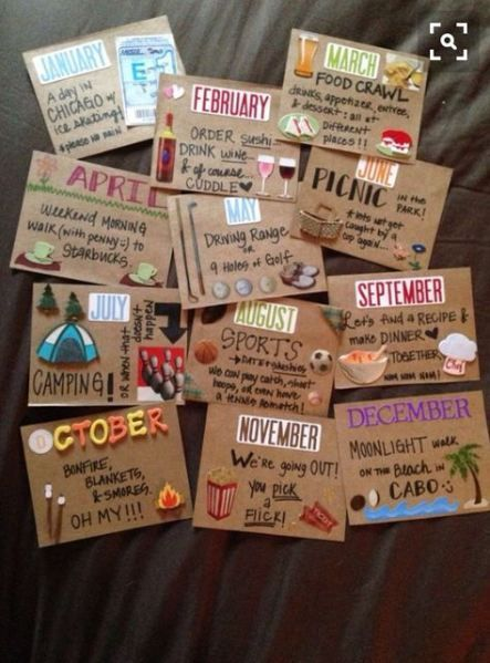 Diy Gifts For Husband Marriage For Men 15 Ideas #diygiftsforhim Diy Gifts For Hu…