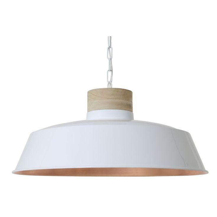 Woonexpress | Hanglamp