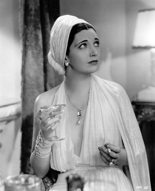 kay francis knoxville tnkay francis actress, kay francis imdb, kay francis and william powell, kay francis orry kelly, kay francis weight loss, kay francis facebook, kay francis actress biography, kay francis gay, kay francis a passionate life and career, kay francis abortion, kay francis knoxville tn, kay francis diaries, kay francis quotes, kay francis films, kay francis midwife