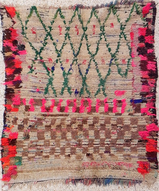.Bohemian Life, Bees, Color Inspiration, Textiles Art, Colors Combinations, Display, Boucherouite Rugs, Embroidery, Textile Art