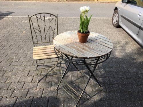 Pinterestu0027teki 25u0027den fazla en iyi Gartentisch holz klappbar fikri - kleiner küchentisch klappbar