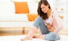 Líbrate del dolor de estomago rápidamente con este poderoso remedio natural el cual podrás preparar en la comodidad de tu casa fácilmente.