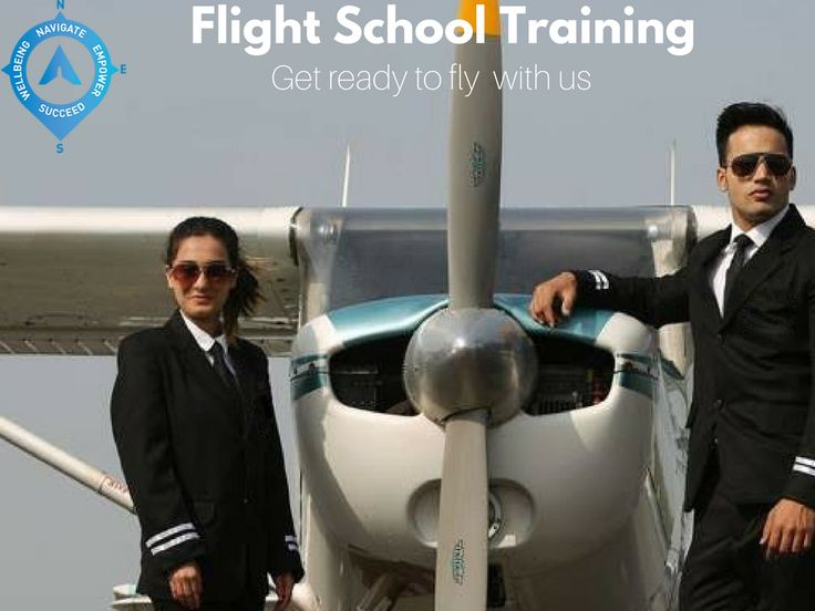Gready for the Aviation Flight School Training with us.We provide Coaching for pilots, air traffic controllers & aviation executives. All of our coaching services are 100% Confidential.  The platform that hosts our tests is secure and safe.